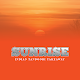 Download Sunrise Indian Takeaway For PC Windows and Mac