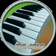 Drake - God's Plan Piano Tiles Game APK