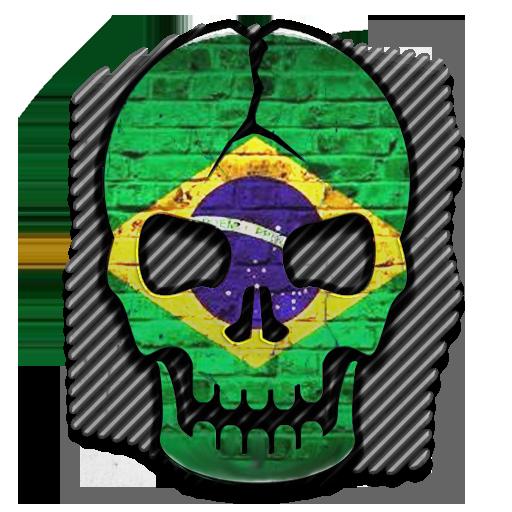 Creepypastas Em Português