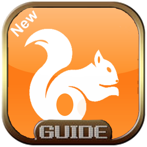 Fast UC Browser Advice 2017 (app)