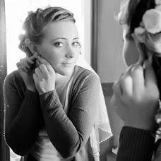 Wedding photographer Sergey Beynik (beynik). Photo of 18.02.2015