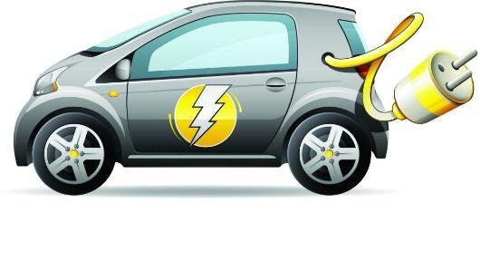 elektrikli otomobil ve çarpılmak ile ilgili görsel sonucu