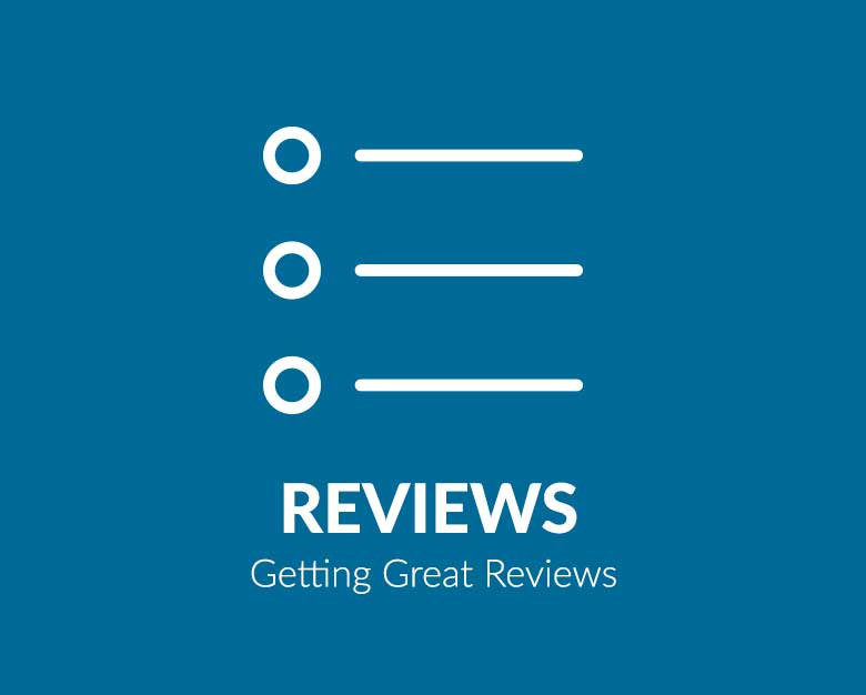 Church Marketing University Reviews Module
