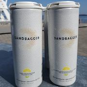 Sandbagger 4-pack