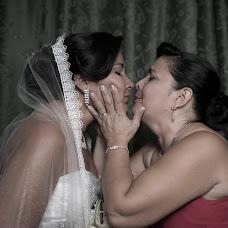 Wedding photographer Juan pablo Bayona (juanpablobayona). Photo of 18.12.2014