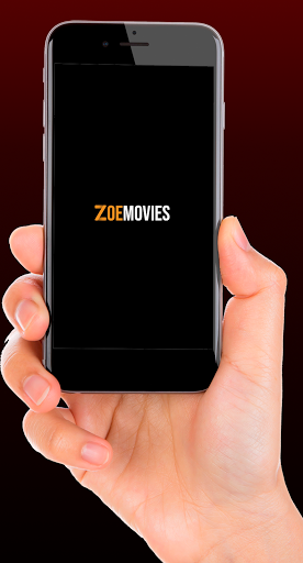 Zoe Movies cheat hacks