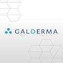 Galderma Copenhagen icon