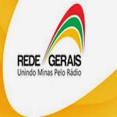 Radio 107 Fm Salinas