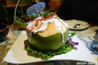 Thai Cook 泰酷 泰式餐廳