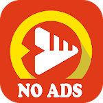 Osm Video Player - AD FREE HD Video Player App 2.0