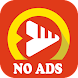 Osm Video Player - AD FREE HD Video Player App image