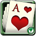 Solitaire Deluxe icon