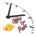 Office Tym Pass icon