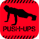 Download Push Ups - Курс отжиманий For PC Windows and Mac
