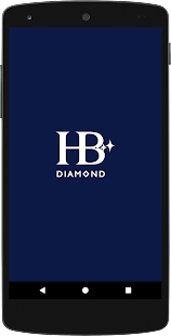 Download HB Diamonds For PC Windows and Mac apk screenshot 1