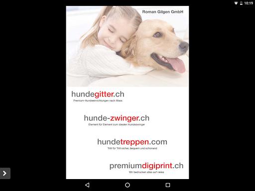 hundegitter Apk Download 8