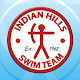 Indian Hills Swim Team