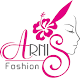 Download Arnis Fashion Tanah Abang For PC Windows and Mac