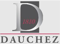 Logo de DAUCHEZ ADMINISTRATEUR DE BIENS SA