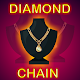 Download Find The Diamond Chain For PC Windows and Mac