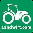Landwirt.com - Tractor & Agricultural Market apk
