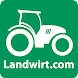 Landwirt.com - Traktoren & Landmaschinen Markt