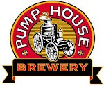 Logo of Pumphouse Flashpoint IPA