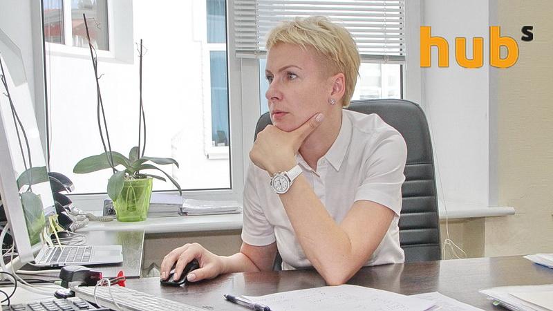 Козаченко Татьяна-Минюст-люстрация_10