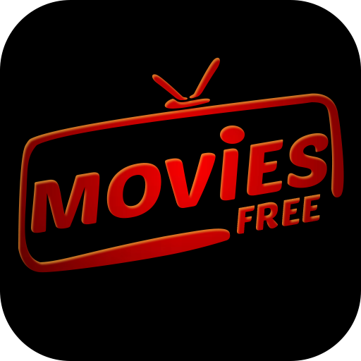 watch movies online android app free