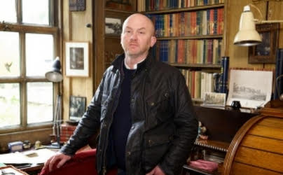 Salvage Hunters (8)