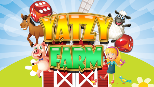 Yatzy Farm Harvest Village
