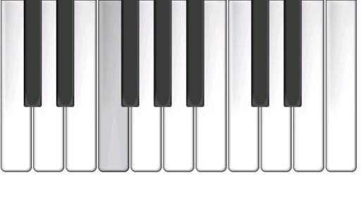 玩免費音樂APP|下載無料スマートピアノ app不用錢|硬是要APP