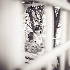 Wedding photographer Ilya Vasilev (FernandoGusto). Photo of 08.07.2015