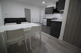 Cathays - 2 Beds - Inc Water