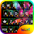 Weed Rasta Keyboard for Android GO🔥 file APK for Gaming PC/PS3/PS4 Smart TV