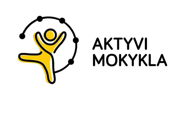 am-aktyvi-mokykla_epmc