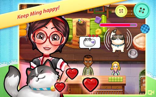 免費下載休閒APP|Cathy's Crafts app開箱文|APP開箱王