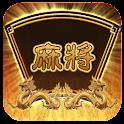 Mahjong: Mahjong Four icon