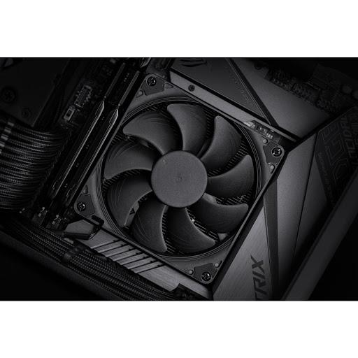 Quạt-CPU-Noctua-NH-L9I-CH-3.jpg