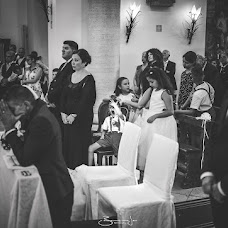 Wedding photographer Beniamino Lai (BeniaminoLai). Photo of 23.07.2018