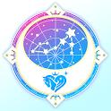 アイドルマスター シンデレラガールズ スターライトスポット icon