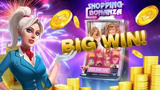 777 Slots Casino Screenshot 5