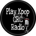 Play K-Pop CRC Radio icon