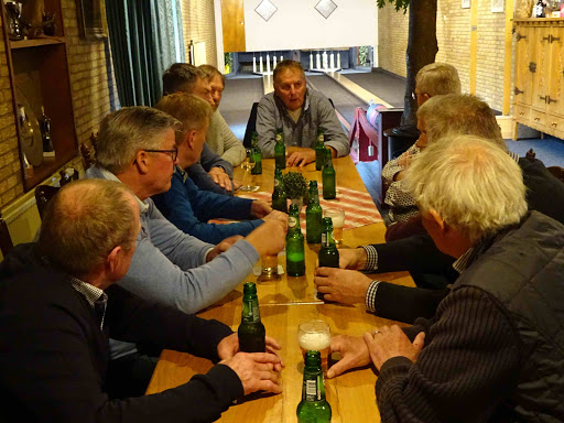 2019-09-29 Bijeenkomst bij De Molenberg