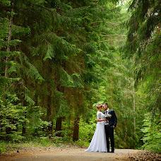 Wedding photographer Olga Pokrovskaya (OlgaPokrovskaya). Photo of 23.06.2015