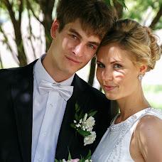 Wedding photographer Sergey Loginov (loginov). Photo of 14.10.2014