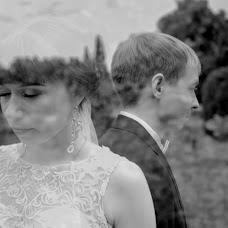 Wedding photographer Evgeniy Modonov (ModonovEN). Photo of 25.07.2017