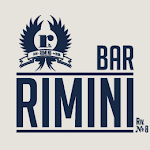Logo for Riminy Bar
