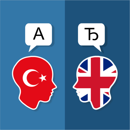 Turkish English Translator Apps On Google Play