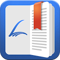 Librera PRO - Book reader and PDF (no Ads) icon